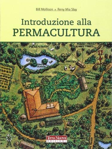 Introduzione alla permacultura PDF