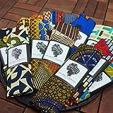 The-Urban-Turbanista-Head-Wrap-Extra-Long-African-Wax-Print-Headwrap-Scarf-Tie
