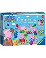 Ravensburger Peppa Pig Colorino