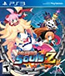 Image of Mugen Souls Z - PlayStation 3