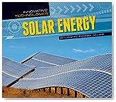 Solar Energy (Innovative Technologies)