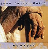 Nomades by Jean-Pascal BOFFO (2007-12-21)