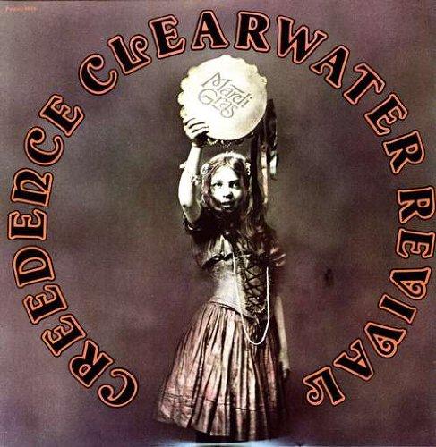Mardi Gras [Vinyl]
