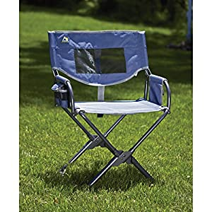 outdoors outdoor recreation camping hiking camping furniture chairs