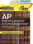 Cracking the AP English Literature &...