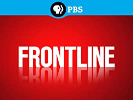Frontline Season 32 [HD]
