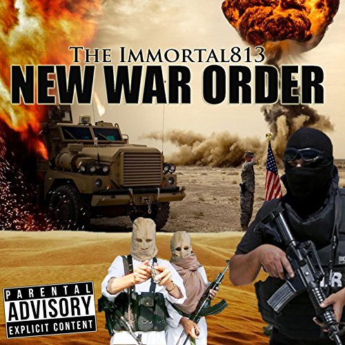 new-war-order-feat-mouthpiece-pernod-fils-explicit