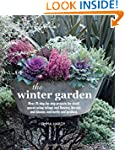 The Winter Garden: 35 step-by-step pr...