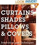 Curtains, Shades, Pillows & Covers: I...