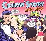 Cruisin Story 55-60