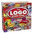Logo Board Game (USA Edition)