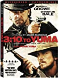 3:10 to Yuma / 3:10 pour Yuma (Bilingual) (Widescreen)