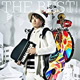 THE BEST!|ナオト・インティライミ