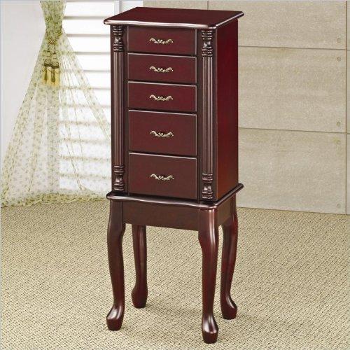 Amazon Vanity Table