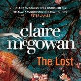 The Lost (Unabridged)