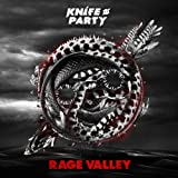 Rage Valley EP