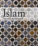 Islam Art & Architecture