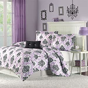 Mizone Katelyn Comforter Set
