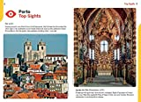 Lonely Planet Porto Pocket (Lonely Planet Pocket Guide Porto)