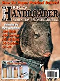 img - for Handloader Magazine - December 2002 - Issue Number 220 book / textbook / text book