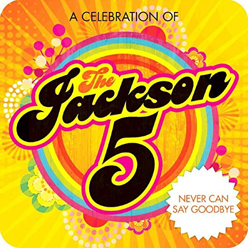 A Celebration of the Jackson 5 - 1