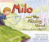 Milo and the Missing Wand