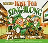 Various Artists Non Stop Irish Pub Singalong