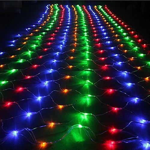 vectri-led-lichternetz-3m-x-2m-200-led-lichterkette-weihnachtsbeleuchtung-weihnachtsdeko-nachtlicht-