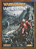echange, troc - - Warhammer Armies Vampire Counts