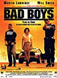 Image de Bad Boys I & II [Blu-ray + Copie digitale]