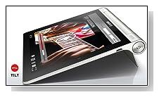 Lenovo 59387999 Yoga Multimode  10-inch Tablet Review