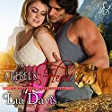 A Rebel's Heart: Ashwood Falls, Book 3.5 (       UNABRIDGED) by Lia Davis Narrated by Annika Hart