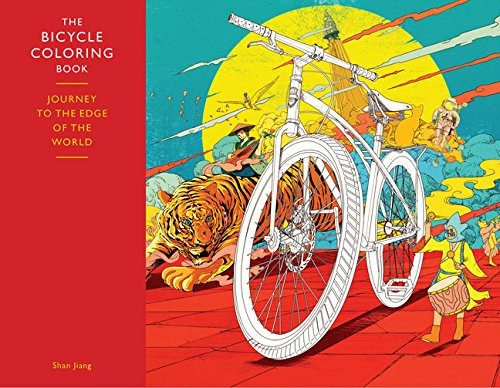 the-bicycle-coloring-book-journey-to-the-edge-of-the-world
