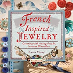 French General Inspiration & Giveaway