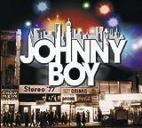 ジョニー・ボーイ (Johnny Boy)