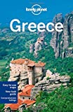 Lonely Planet Greece 10th Ed.: 10th Edition