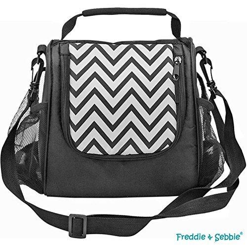 freddie-and-sebbie-lunch-bag-insulated-lunch-cooler-black-by-freddie-and-sebbie