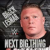 Next Big Thing (Brock Lesnar)