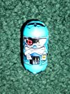 MIGHTY BEANZ 2010 SERIES 3 NEW LOOSE…