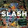 Bild des Albums von Slash