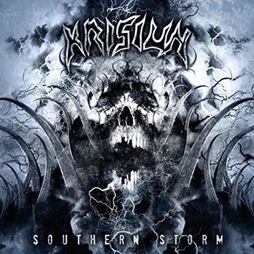 Southern Storm [Explicit]