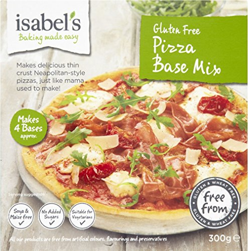 isabels-brazilian-flavours-gluten-and-wheat-free-pizza-mix-300-g-pack-of-4