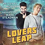 Lovers Leap | JL Merrow