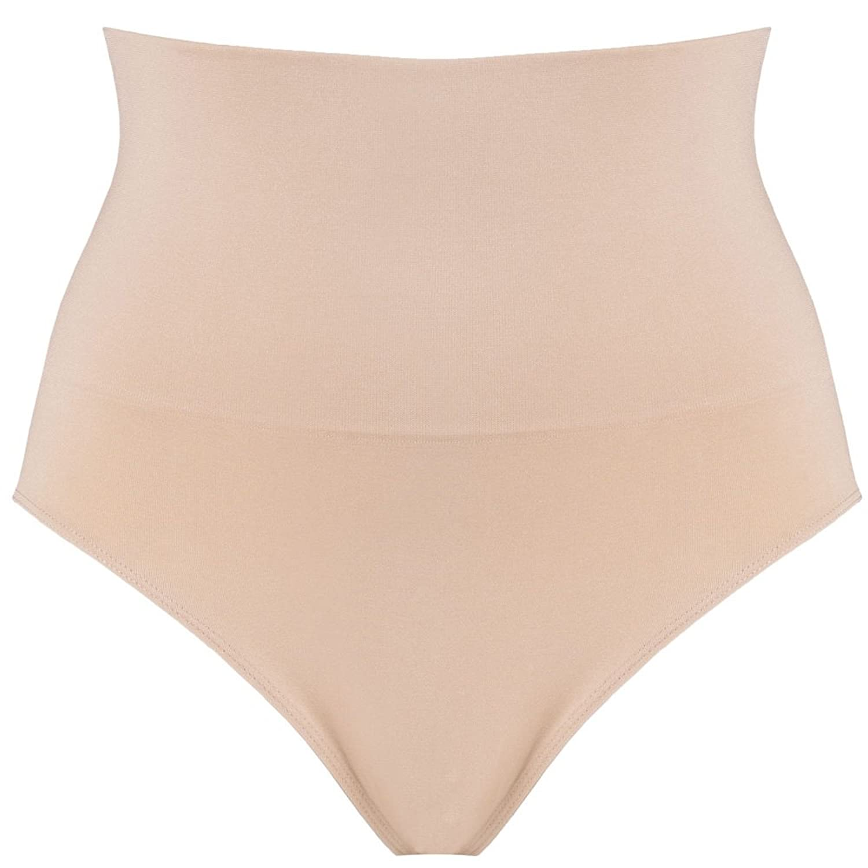Mitex Elite III Miederslip Für Damen, Shapewear, Bauch-Weg-Effekt, Top Qualität, EU günstig online kaufen