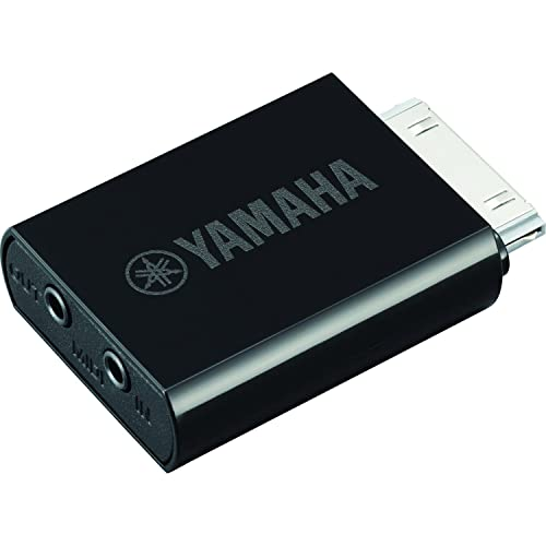 YAMAHA i-MX1