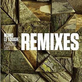 Please (New Jackson Remix)