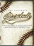 The Ultimate Baseball Collector s Collection