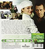 Image de La Hija De Mi Mejor Amigo (Blu-Ray) (Import Movie) (European Format - Zone B2) (2013) Hugh Laurie; Catherine K