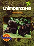 img - for Chimpanzees (Leveled Readers) book / textbook / text book