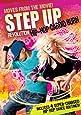 Step Up Revolution Hip-Hop Cardio Burn [Import]